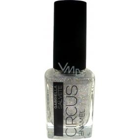 Gabriella Salvete Circus Enamel nail polish 04 Acrobat 11 ml