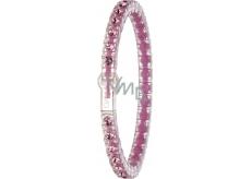 Oops! Objects Nude Bracelet bracelet OPSTEW-62 pink