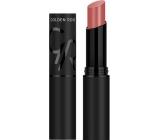 Golden Rose Sheer Shine Style Lipstick Lipstick SPF25 009 3g