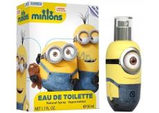 Babies Eau de Toilette 50 ml