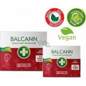 Annabis Balcann hemp ointment from Bio hemp skin regeneration for dry and irritated skin 50 ml