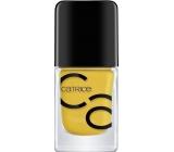 Catrix nail polish ICONails 47