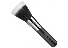 Artdeco All in One Brush štětec na make-up a pudr