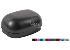 Soap case of different colors 14000 0003