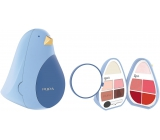 Pupa Bird 2 Make-up Face, Eye and Lip Makeup Cartridge 003 10.7 g