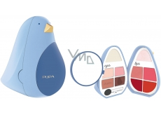 Pupa Bird 2 Make-up Face, Eye and Lip Makeup Cartridge 003 10.7 g