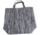 Bag PVC highlights 42x45 20kg