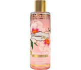 Jeanne en Provence Pivoine Féérie - Peony fairy shower oil 250 ml