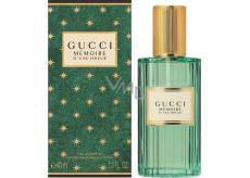 Gucci Gucci Mémoire d Une Odeur EdT 40 ml unisex water