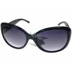 Nac New Age Sunglasses black AZ BASIC 290