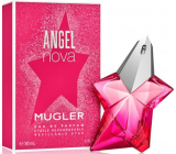 Thierry Mugler Angel Nova perfumed water refillable bottle for women 30 ml