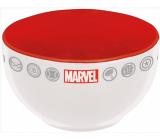 Epee Merch Marvel Ceramic bowl 600 ml
