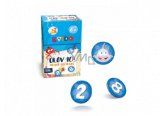 Albi Kvído Catch 10! playful counting recommended age 6+