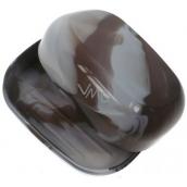 Paves Soap Case Marble 14001 different colors 1 piece