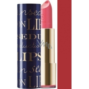 Dermacol Lip Seduction Lipstick Lipstick 08 4.8g