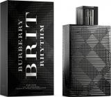 Burberry Brit Rhythm for Men toaletní voda 30 ml