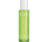 Juvena Phyto De-Tox Detoxifying Detoxifying Cleansing Oil 100 ml