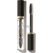 Max Factor Natural Brow Styler bezbarvý gel na obočí 01 Clear 10 ml