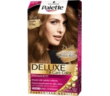 Pal.Deluxe 556 Dark golden blonde 6820