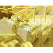 Nekupto Christmas paper gift bag P - WBP 714 01
