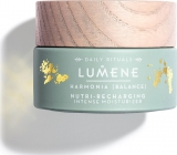 Lumene Harmonia Nutri-Recharging Intense Moisturizer Nourishing Intensive Hydrating Cream 50 ml
