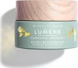 Lumene Harmonia Nutri-Recharging Intense Moisturizer Nourishing Intensive Moisturizing Cream 50 ml