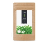 Aromatica Moringa maintain a normal blood glucose level of 50 g