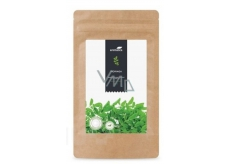 Aromatica Moringa maintain normal blood glucose 50 g