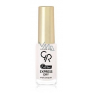 Golden Rose Lacquer Express Dry 7ml 04