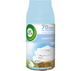 Air Wick FreshMatic Life Scents Linen in the Air - Lingerie in the breeze refill 250 ml