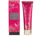 Heathcote & Ivory Pink moisturizing cream for hands and nails 150 ml