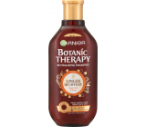 Garnier Botanic Therapy Ginger Recovery shampoo for dull and fine hair 250 ml
