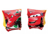 Disney Cars Inflatable sleeves 2 chambers 23 x 15 cm from 3-6 years