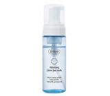 Ziaja Facial Cleansing Foam for dry and sensitive skin 150 ml
