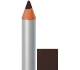 Gabriella Salvete Eyebrow Contour eyebrow pencil 03 shade 1.5 g