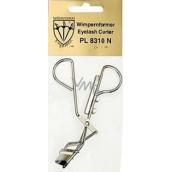 Kellermann 3 Swords Beauty PL8310N Eyelash Pliers