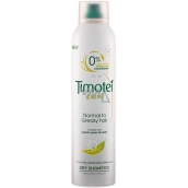 Timotei Purity dry shampoo for normal and oily hair 245 ml
