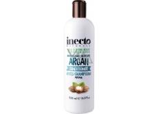 Inecto Naturals Argan kondicionér na vlasy s čistým arganovým olejem 500 ml