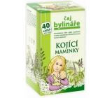 Mediate Herbalist Váňa Breastfeeding mothers tea 40 x 1.6 g