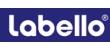 Labello®