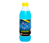 Coyote Glycosol NK: -20 ° C antifreeze for windshield washers 1 l