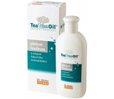 Dr. Müller Tea Tree Oil Facial Tonic 150 ml