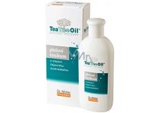 Dr. Müller Tea Tree Oil Facial Tonic 150 ml