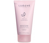 Lumene Comfort Moisture Replenishing Cleansing Cream 150ml 6549