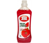 AVA universal cleanser with poppy scent 1 l 2396