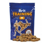 Brit Training Snack Supplementary food for medium-sized adult dogs 10 - 25 kg M 200 g