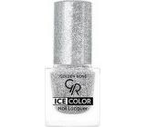 Golden Rose Ice Color Nail Lacquer mini nail polish 194 6 ml
