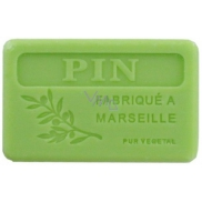NeoCos Natural pine, Provence, Marseille soap with shea butter 125 g