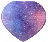 Albi Original Heart Mirror Universe 7 cm