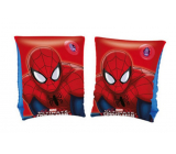 Bestway Marvel Spiderman Inflatable sleeves 2 chambers 23 x 15 cm, from 3-6 years